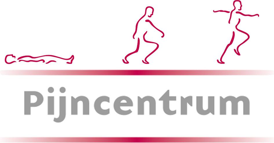 Logo pijncentrum samen
